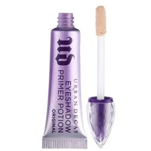 Urban Decay Makeup - ❗4 for $25❗